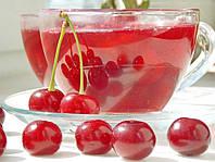 Кисель вишня, клюква, лесные ягоды, малина, персик, клубника 60г