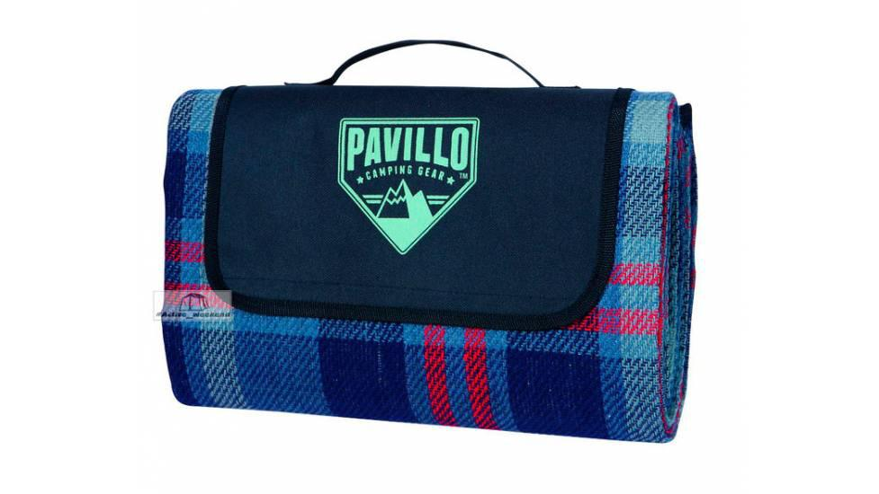 Коврик для пляжа 175 х 135 см- Pavillo., цена 277 грн., купить в ... 1615eedbb28
