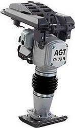 Вибротрамбовка AGT CV73H