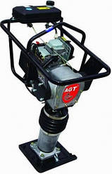 Вибротрамбовка AGT CV70H