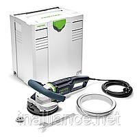 Алмазная шлифовальная машинка RENOFIX RG 130 E-Plus Festool 768809