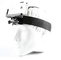 Держатель смартфона на голову, фото 1