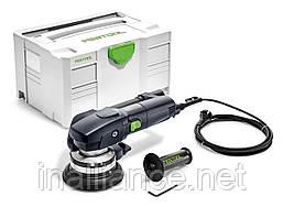 Зачистной фрезер RENOFIX RG 80 E-Plus Festool 768016