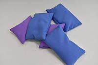 Сенсорные мешочки, фото 1