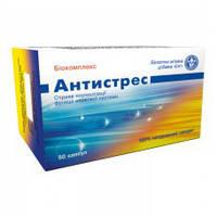 "Антистресс биокомплекс"" №50 Элит-Фарм"