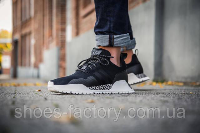 Adidas H.F/1.4 Primekni купить
