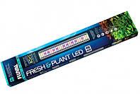 Светильник светодиодный Hagen Fluval Fresh & Plant 59 Вт, 122-153 см