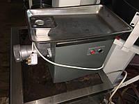 Мясорубка МИМ-300 б/у, фото 1
