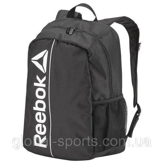 Спортивный рюкзак Reebok ACT ROY BKP (Артикул: CE0905)