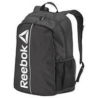 Спортивный рюкзак Reebok ACT ROY BKP (Артикул: CE0905), фото 1