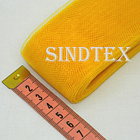 23м.Регилин (кринолин) 50мм (11-апельсин)