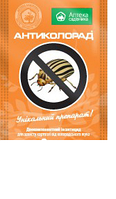 Антиколорад® к.с. 3мл