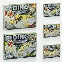 """✅Набор  для проведения раскопок """"Dino Paleontology"""" /5 (архиолог), фото 1"""