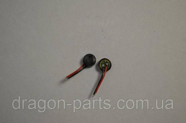 Микрофон Nomi i280 , оригинал, фото 2