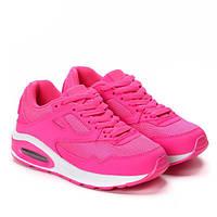 Спортивные, универсальные женские кроссовки для спорта