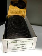 Заточная бумага на нож Майер (100 шт)
