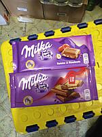 "Шоколад ""Milka"" Тук"