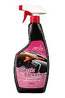 Oчиститель пластика автомобиля TipTop Chemicals