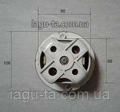 Мотор пылесоса VD6C108 1500W