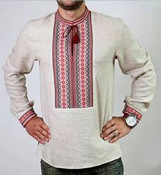 Вишиті сорочки машинна вишивка a69607c7efc10