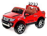 Детский электромобиль Ford