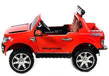 Детский электромобиль Ford, фото 2