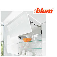 Подъемный механизм AVENTOS HF (F22, 480 - 570 мм, LF2600-5500) - blum (Австрия)