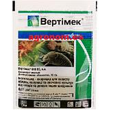 Вертимек® 018 EC, к.э, 10мл