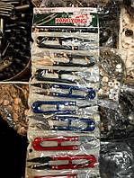 Ножницы обрезные (метал)