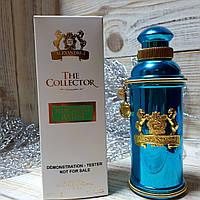 Духи Тестер Alexandre.J Mandarine Sultane Eau De Parfum 100ml.