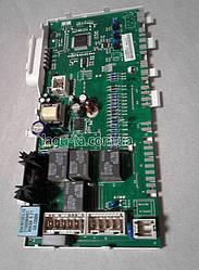 Модуль управления Индезит, Аристон  EVO - 2