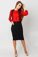 Блуза женская Гвен