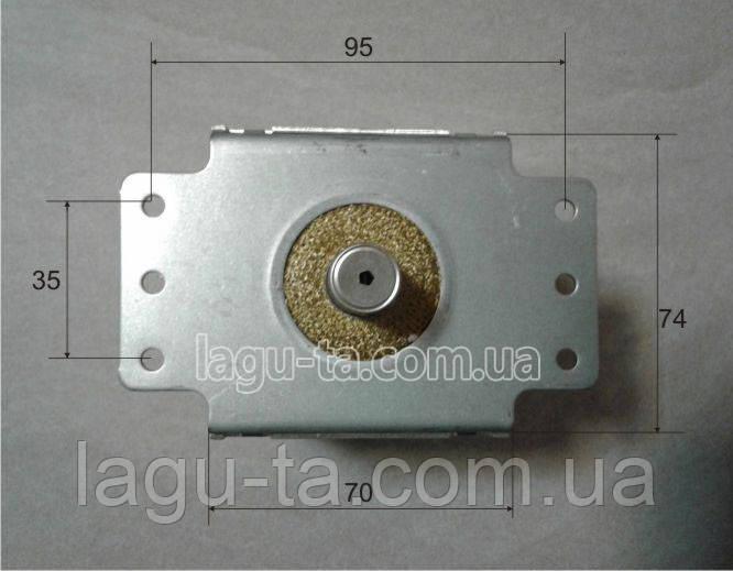 Магнетрон АМ741