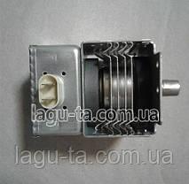 Магнетрон АМ741, фото 3