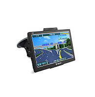 "Автомобильный GPS навигатор Pioneer  7""  E800"