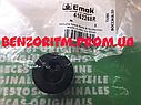 Уплотнительная резинка бака Oleo-Mac Sparta 25/Stark 250, фото 2