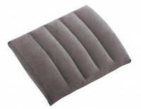 Надувная подушка Intex 68679 Код:475253456