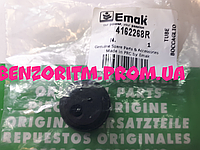 Уплотнительная резинка бака Oleo-Mac Sparta 25/Stark 250