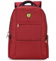 Стильный городской рюкзак RG591O5118