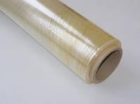 Стрейч пленка термоусадочная для горячего стола ПВХ 200м 30см