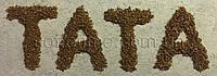 Кофе растворимый cублимат ТАТА GOLD ( премиум качество)