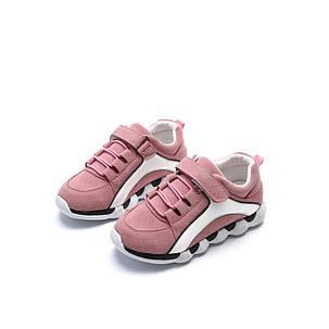Спортивные кроссовки с пупырышками , фото 2