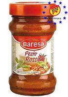 Baresa Pesto Rosso 190г