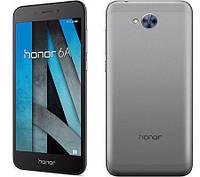 Смартфон Huawei Honor 6A 2/16gb Grey Snapdragon 430 3020 мАч