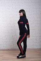 Спортивний костюм жіночий (р. 44,46,48,50,52 ) купити оптом