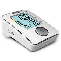 Тонометр B.Well WA-33 автомат. с функцией диагностики аритмии + адаптер
