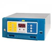 Электрохирургический аппарат ZEUS 150 (150 W)