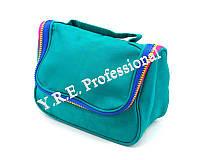 Косметичка, сумочка для косметики, цвета в ассортименте, фото 1