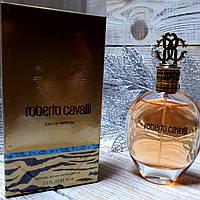 Roberto Cavalli Roberto Cavalli Eau De Parfum 75ml.
