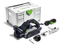 Рубанок HL 850 EB-Plus Festool 576607, фото 1